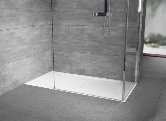 Poser un receveur de douche : comment faire ?