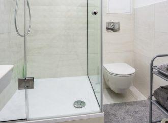 Comment remplacer un bac à douche par un receveur Extra-plat ?