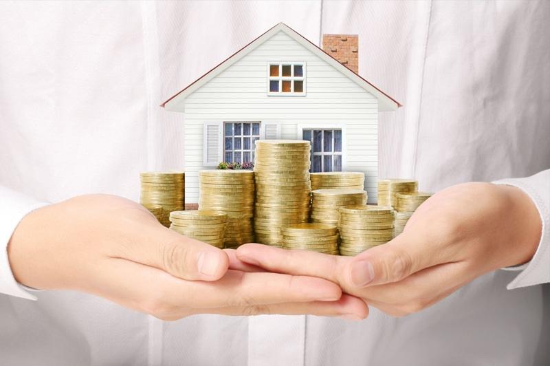 Set up an Automated Savings Plan