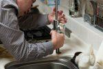 Seyne-sur-Mer : pourquoi et comment trouver un plombier pour une urgence ?