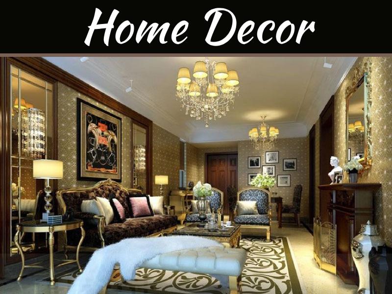 Six conseils de décoration pour votre nouvelle maison