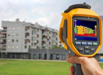 La thermographie en immobilier : pour quoi faire ?