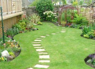 Comment choisir le bon pavage pour votre jardin